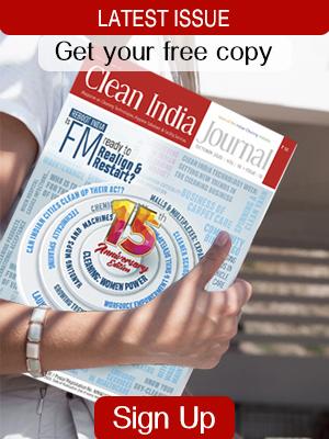 CIJ_eMagazine Image