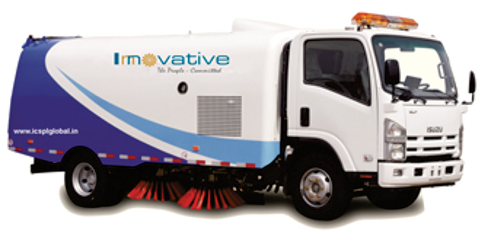 Road Sweepers copy