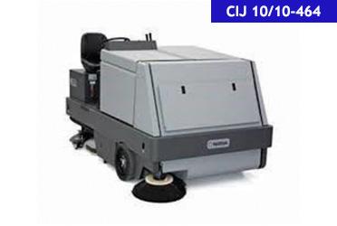 CR 1500