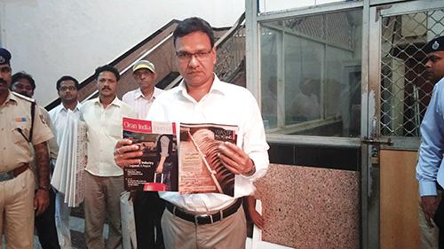 3 women Jagan Reddy owes his success to - Rediff.com News