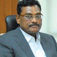 Dr. Rathnam