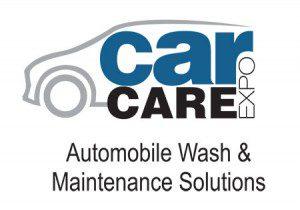 Car-Care-Expo