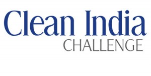 Clean-India-Challange