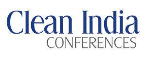 Clean-India-Conferance
