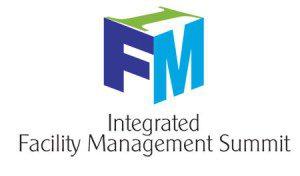IFM-Summit