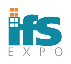 IFS-Expo