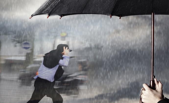 Monsoon Measures