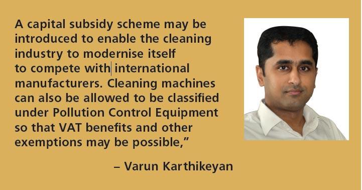 Varun-Karthikeyan