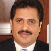 Anil Sethi