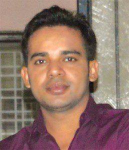 Arjun-Sharma
