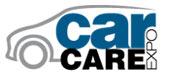 car-expo-logo2