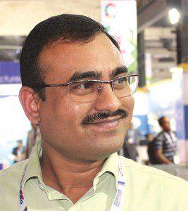 Dr.-Prashant-Narnaware-(I.A.S.)