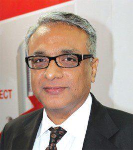 Vivek-Mata,-MD