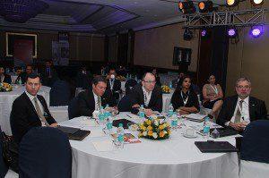 IFM Summit 2016