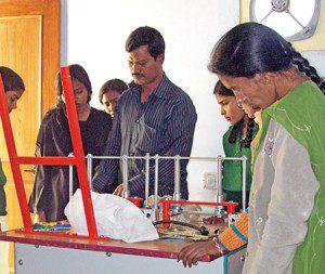 Jayashree-Industries