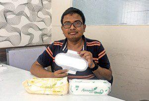 Jaydeep-Mandal--Aakar-Innovations-Ltd