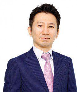 Koichi-Matsui,-CMD-UEM-India-Pvt-Ltd,