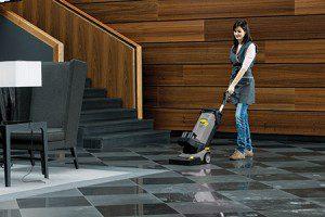 karcher-cleaner