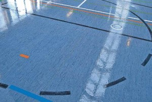 Floor-after-a-deep-cleaning-and-coating.-The-coating-material-must-be-selected-to-suit-the-floor-covering.