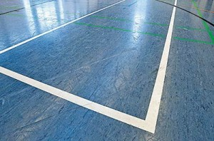Floor-without-a-deep-cleaning-or-coating