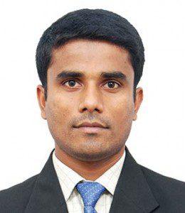 Prasanna-Kumar-B-G