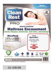 Bed-Bug-Blocking-Mattress-Encasements