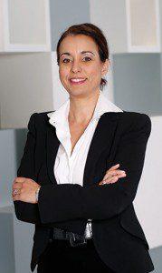 Dr-Ilham-Kadri