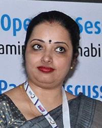 Shilpi-Khanna