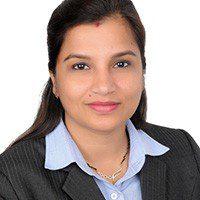 Vaishali-Sinha