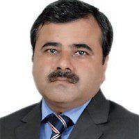 Pankaj-Mishra