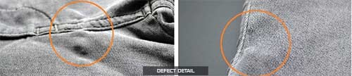 Defect-detail