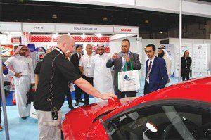 Gulf-car-expo