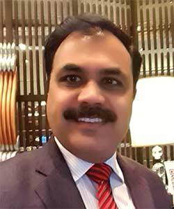 Shakti-Singh-Chauhan