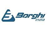 Borghi_Brush