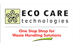 Eco_Care