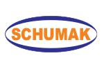 Schumak