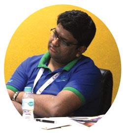 Anshul-Gupta