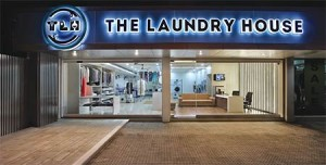 The-laundry-house