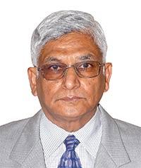 Vijay-Rodda