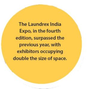 Laundrex Quotes