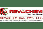 Revachemical