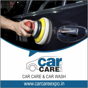 Car Care Expo Image
