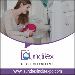 Laundrex Expo Image