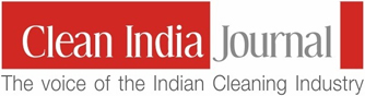 Clean India Journal