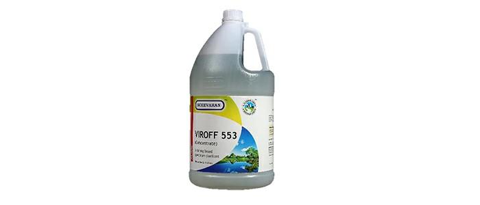 Viroff553