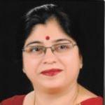 Meenu Tognatta-photo