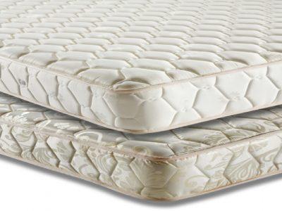 Economical mattresses